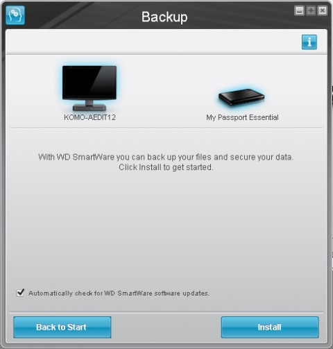 Western-Digital-My-Passport-Hard-Drive-030