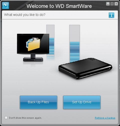 Western-Digital-My-Passport-Hard-Drive-031