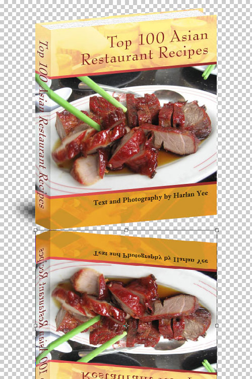 eBook-Photoshop-17