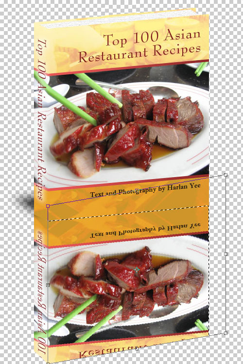 eBook-Photoshop-21