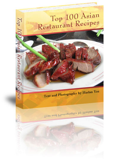 eBook-Photoshop-24