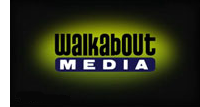 Walkabout-Media-5