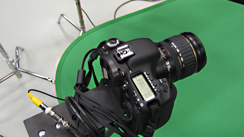 Canon_7D_ChromaKey_Hands2