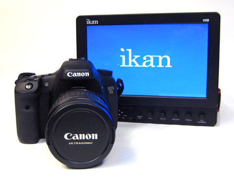 IKAN_Monitor-With-Canon-7D-009