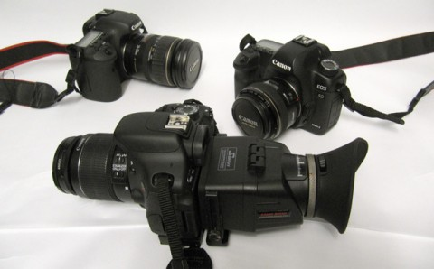 Carry Speed VF-3 DSLR Viewfinder-6